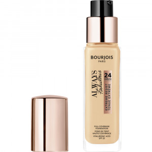 Always Fabulous Base de Maquillaje 110