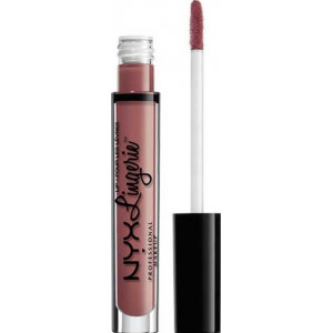 Mate Lip Lingerie Labial French Maid