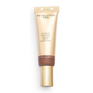 Ultimate Coverage Crease Proof Corrector C14
