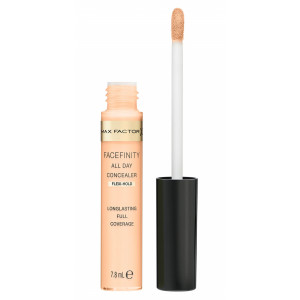 Facefinity All Day Concealer 10