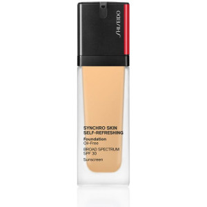 Synchro Skin Base de Maquillaje Self Refreshing 250