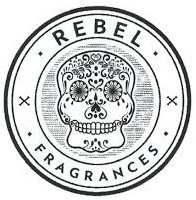 Rebel Fragances