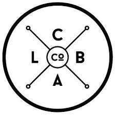 Clab & Co