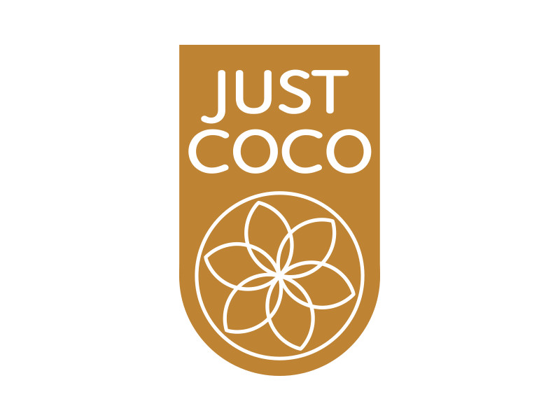 Just Coco
