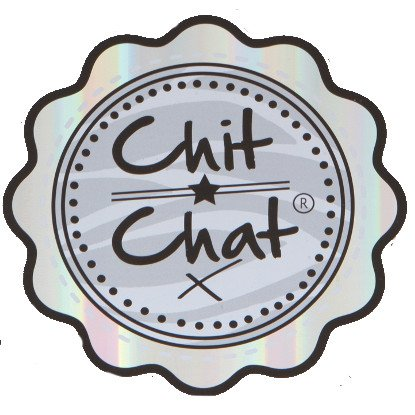 Chit & Chat