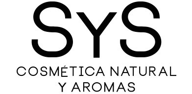 SyS Cosmética Natural