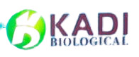 Kadi Biological