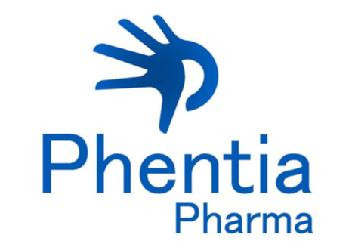 Phentia Pharma