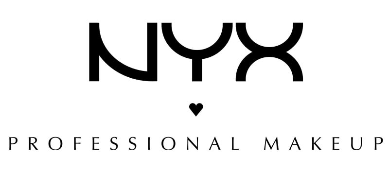 NYX Professional Make Up