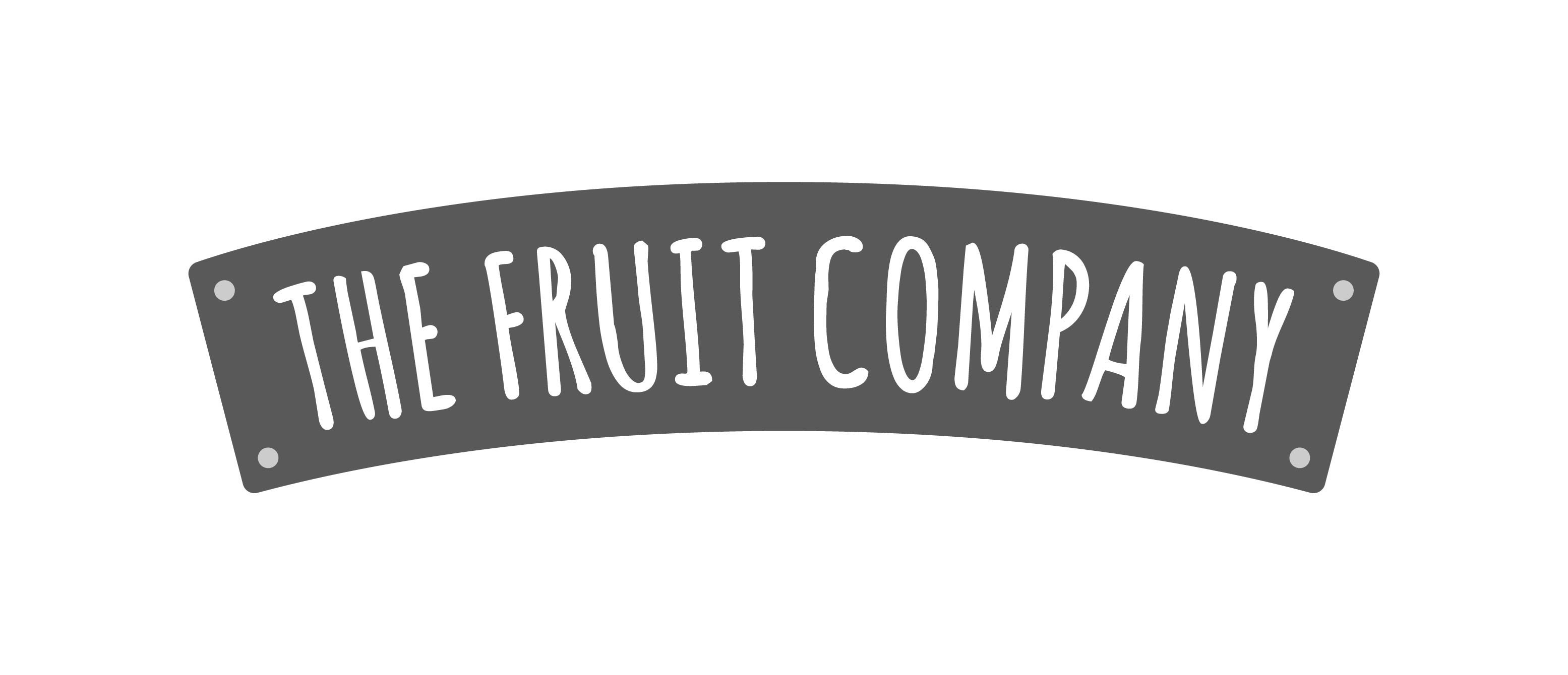 the-fruit-company