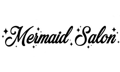 Mermaid Salon