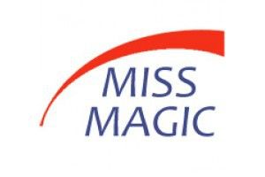 Miss Magic