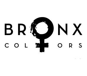 Bronx Colors