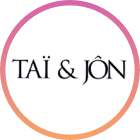 Taï & Jôn