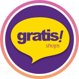 Gratis Shop