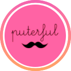 Puterful