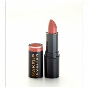Treat AMAZING LIPSTICK