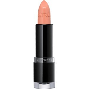 010 Be Natural Barras de labios ULTIMATE COLOUR