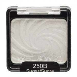 Sugar EYESHADOW SINGLE