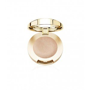 02 Bella Sand BELLA EYES GEL POWDER EYESHADOW