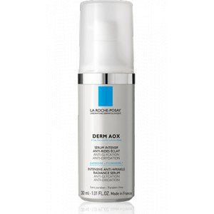 Derm Aox Intensive Serum