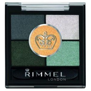 026 Greenwich GLAM EYES SHADOW HD KATE PENTAD