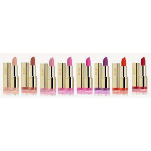 Color Statement Lipstick Matte