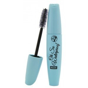 OH SO WATERPROOF Mascara