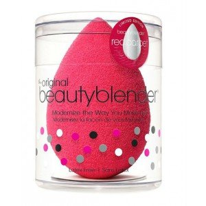 RED CARPET BEAUTY BLENDER