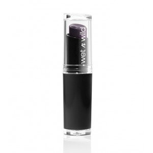 Vamp it Up MEGALAST LIPSTICK NUEVOS TONOS