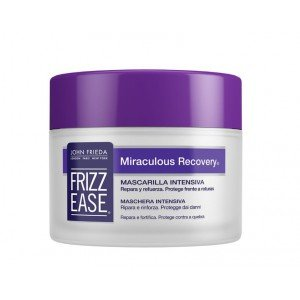 Frizz-Ease Miraculous Recovery Mascarilla