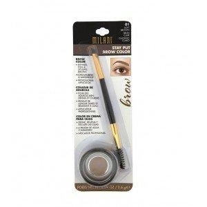 02 Natural Taupe Stay Put Brow Color