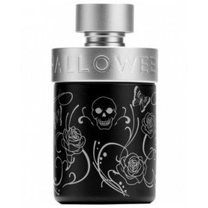 Halloween Tattoo Man EDT