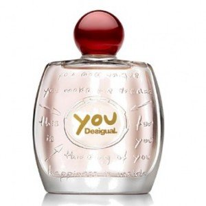 You Woman EDT