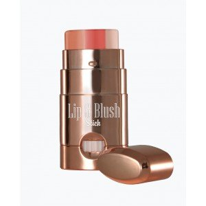 Lip & Blush Stick