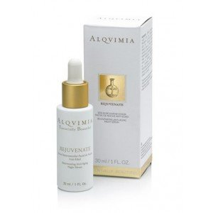 Rejuvenate Serum Antiedad