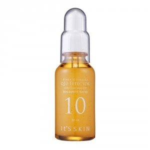 Serum Q10 Effector Power 10 Formula