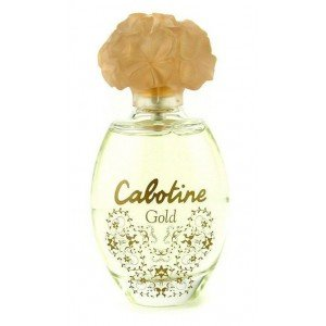 Cabotine Gold EDT