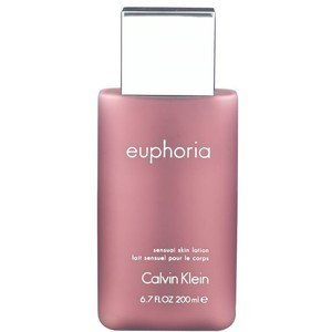 Euphoria Body Lotion