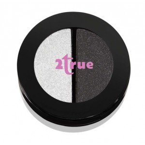 03 True Colors Duo de Sombras