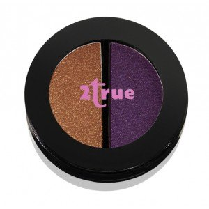 09 True Colors Duo de Sombras