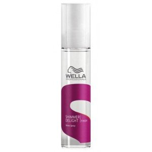 Shimmer Delight Shine Spray