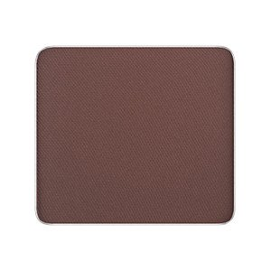 What A Spice Freedom System Eyeshadow Matte 303