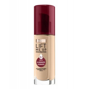Lift Me Up Foundation 100