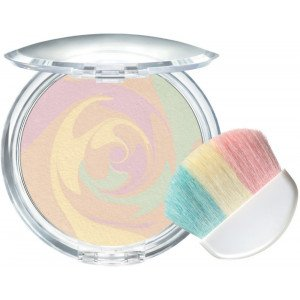 Translucent Mineral Wear Correcting Powder