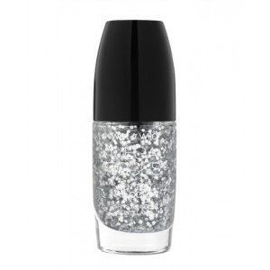 Mega Rocks Glitter Nail 4903 I'm With the Band