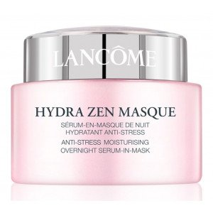 Hydra Zen Night Mask