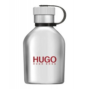 Hugo Iced EDT