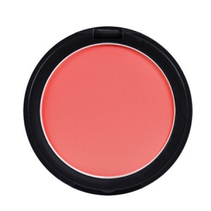 Be Matte Blush Colorete 4
