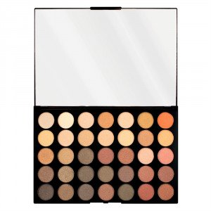 Paleta Direction Pro HD Amplified Shimmer